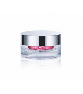 CONCENTRE INFINITE®15ml