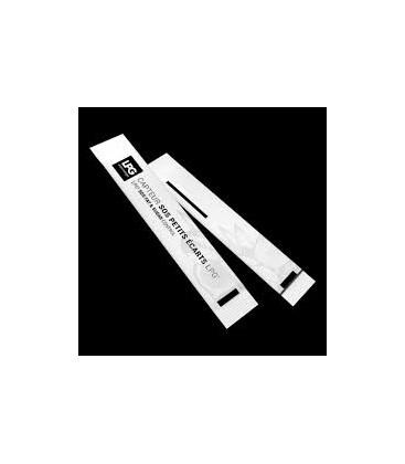 GEL LIPO-REDUCTEUR 150 ML