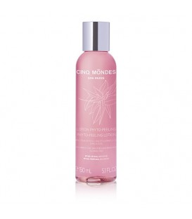 LOTION PHYTO-PEELING 150ML