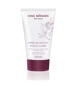 PUREE DE PAPAYE® 150ML
