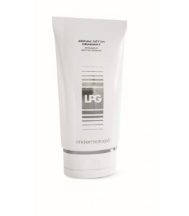 SERUM DETOX DRAINANT LPG 150 ML